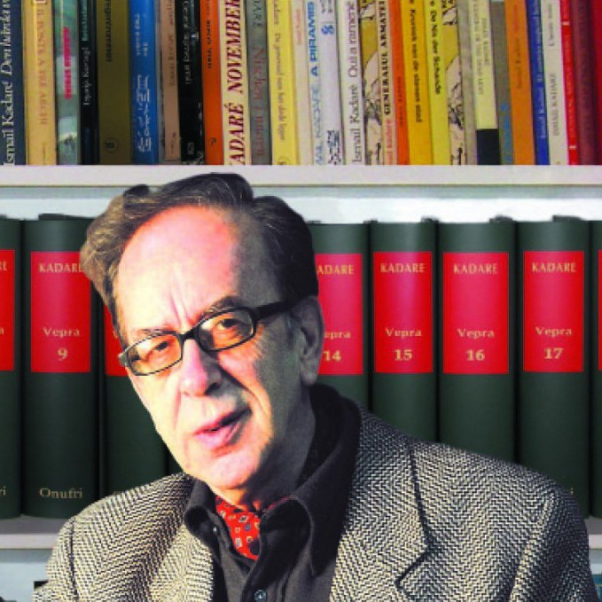 cropped-cropped-ismail-kadare1.jpg