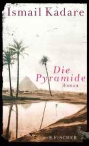 Die Piramide (Romani Piramida