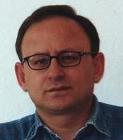 Xhevat Ukshini