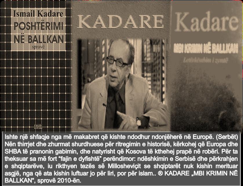 Kadare .. liri.png