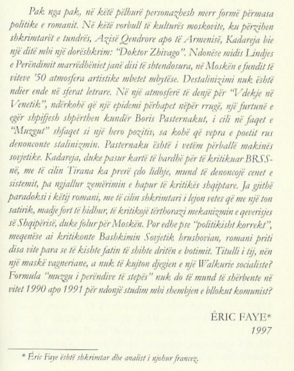 erik-faye