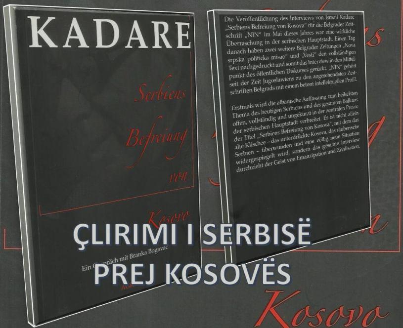 clirimi-i-serbise-prej-kosoves
