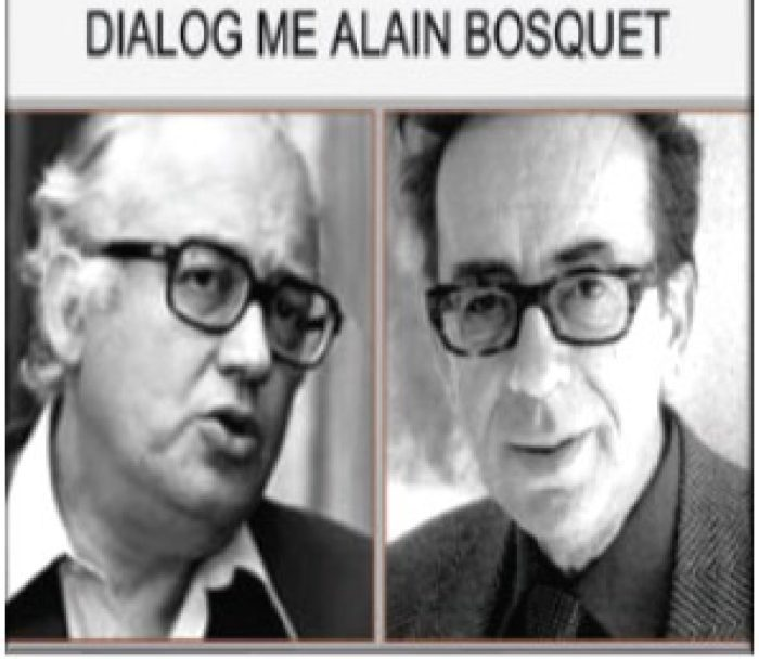 cropped-dialog-me-alain-bosket.jpg