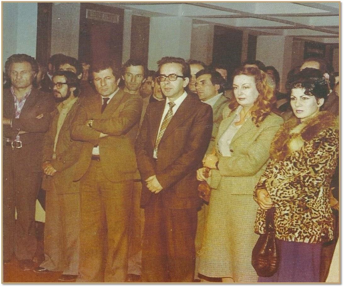 mes shkrimtareve tö Kosoves