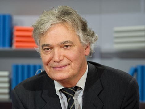 T.Steinfeld