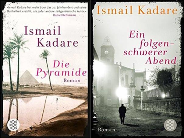 Dy romanet që do të ribotohen.png